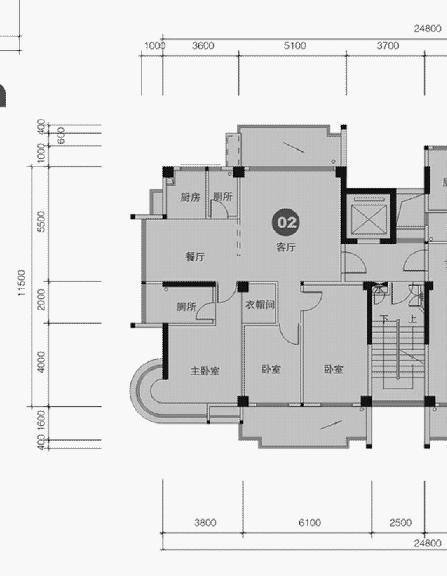 免费设计 平面图 装修方案图 装修设计方案 装饰咨询 -设计要求 设计说